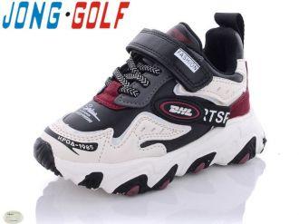 Sneakers for boys & girls: B10476, sizes 26-31 (B) | Jong•Golf