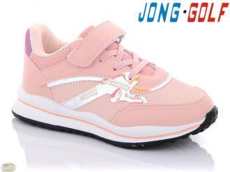 Sneakers for boys & girls: C10451, sizes 31-36 (C) | Jong•Golf