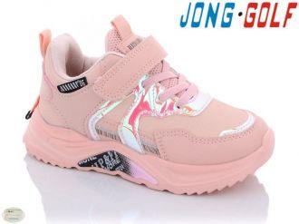 Sneakers for boys & girls: B10421, sizes 26-31 (B) | Jong•Golf