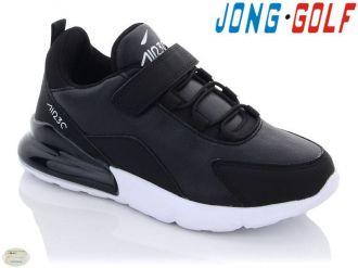 Кроссовки для мальчиков и девочек: B10448, размеры 26-31 (B) | Jong•Golf
