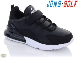 Кроссовки для мальчиков и девочек: C10449, размеры 31-36 (C)   Jong•Golf   Цвет -30