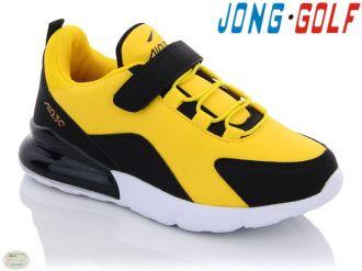 Sneakers for boys & girls: C10449, sizes 31-36 (C) | Jong•Golf
