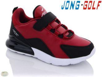 Кросівки для хлопчиків і дівчаток: C10449, розміри 31-36 (C) | Jong•Golf | Колір -13
