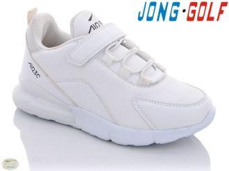 Кроссовки для мальчиков и девочек: C10449, размеры 31-36 (C)   Jong•Golf   Цвет -7