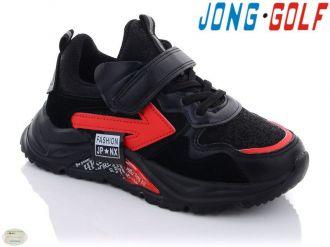 Кросівки для хлопчиків і дівчаток: C10428, розміри 31-36 (C) | Jong•Golf