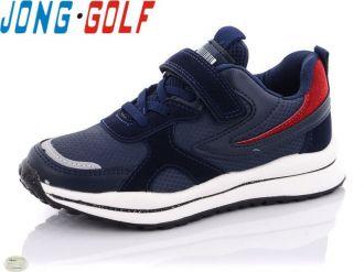 Кроссовки для мальчиков и девочек: B10466, размеры 26-31 (B) | Jong•Golf