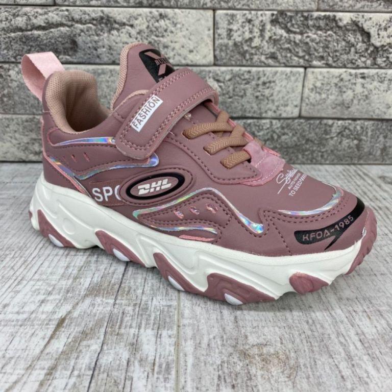 Sneakers for boys & girls: C10477, sizes 31-36 (C) | Jong•Golf