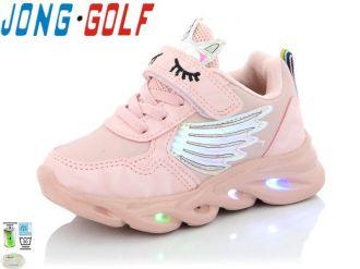 Кросівки для дівчаток: B10482, розміри 26-31 (B) | Jong•Golf