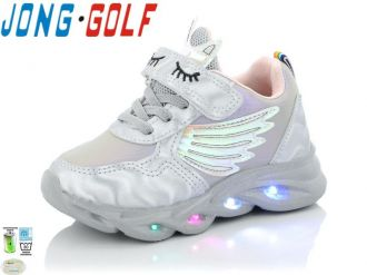 Sneakers for boys & girls: A10481, sizes 21-26 (A) | Jong•Golf