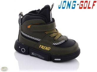 Черевики для хлопчиків: B30223, розміри 27-32 (B) | Jong•Golf