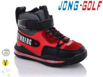 Черевики для хлопчиків і дівчаток: A40120, розміри 22-29 (A) | Jong•Golf