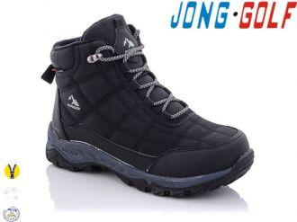 Черевики для хлопчиків: C40102, розміри 32-37 (C) | Jong•Golf