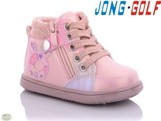 Boots for girls: M30235, sizes 20-25 (M) | LadaBB | Color -8