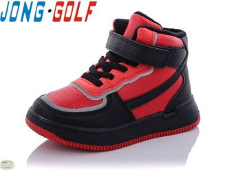 Boots for boys & girls: B30243, sizes 26-31 (B) | Jong•Golf | Color -13