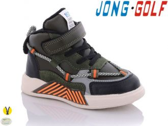 Кросівки для хлопчиків і дівчаток: A30433, розміри 21-26 (A)   Jong•Golf   Колір -5