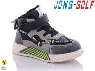 Кросівки для хлопчиків і дівчаток: A30433, розміри 21-26 (A)   Jong•Golf   Колір -2