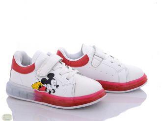 Кроссовки для мальчиков и девочек: C101391, размеры 30-37 (C) | Jong•Golf | Цвет -13