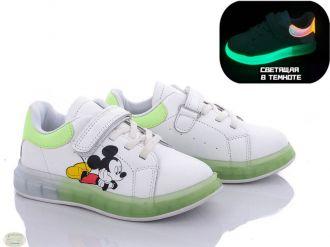 Кроссовки для мальчиков и девочек: C101391, размеры 30-37 (C) | Jong•Golf | Цвет -5