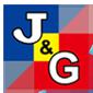JongGolf Logo